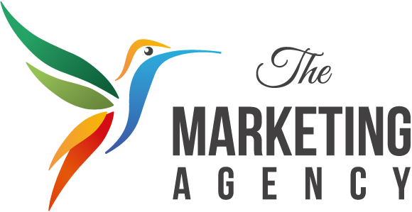 THE MARKETING AGENCY